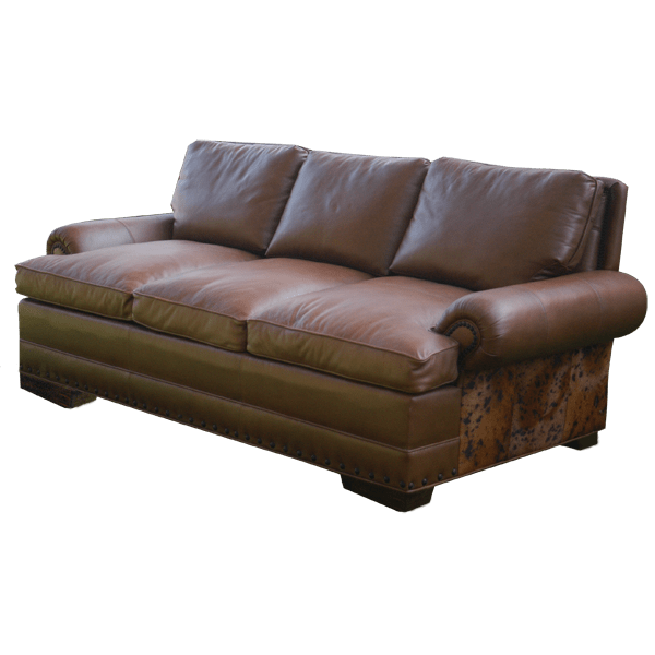 Furniture sofa48