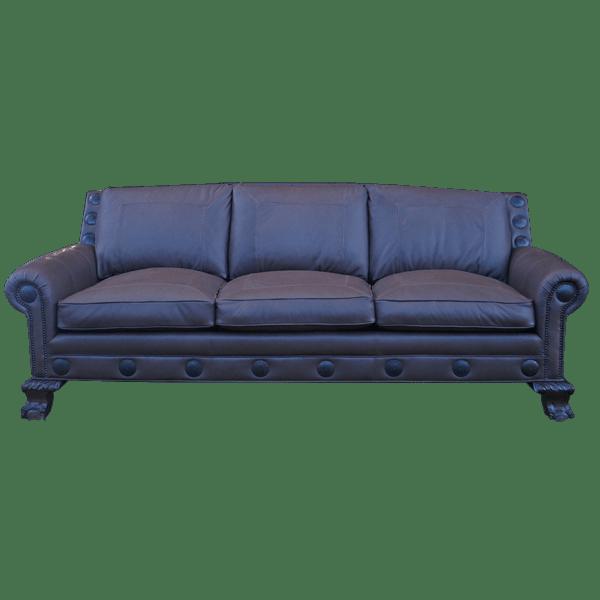 Furniture sofa49