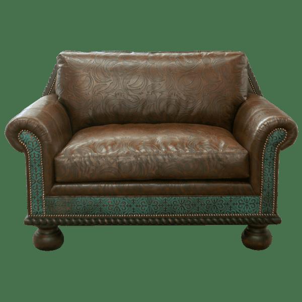 Chairs chr134a