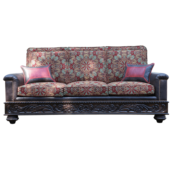 Furniture sofa53