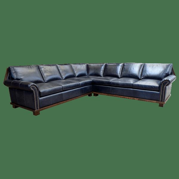 Furniture sofa57