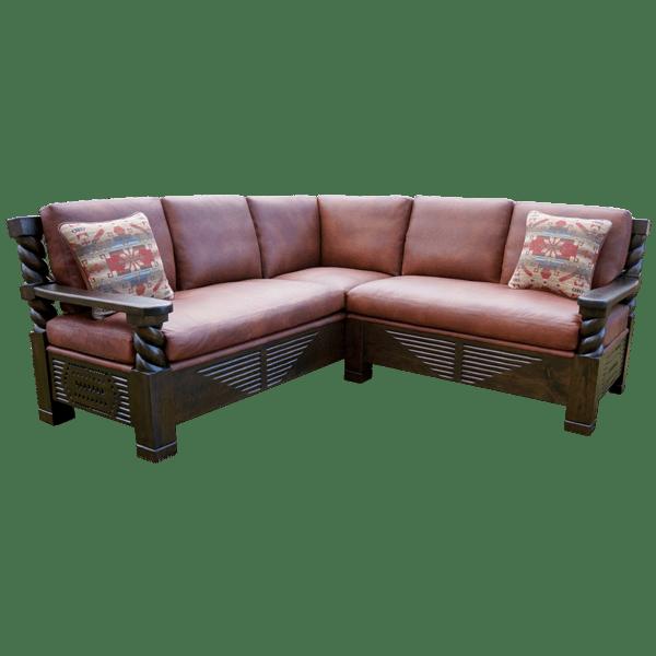 sofa58-1