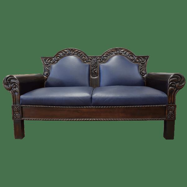 Sofas sofa60