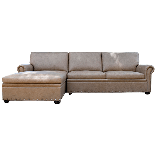 Furniture sofa61