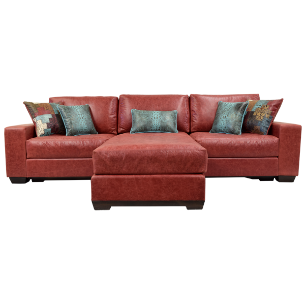Furniture sofa62