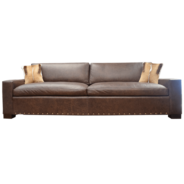 Furniture sofa63