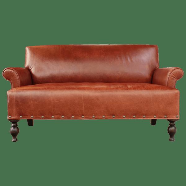 Furniture sofa65