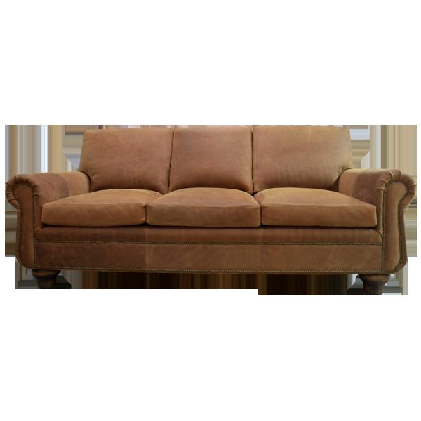 Furniture sofa66