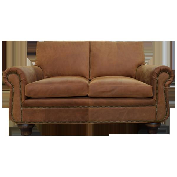Furniture sofa66a