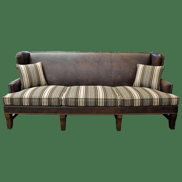 Furniture sofa67a