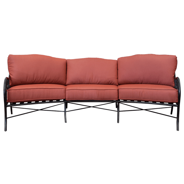 Furniture sofa69