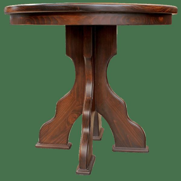 Tables tbl09a