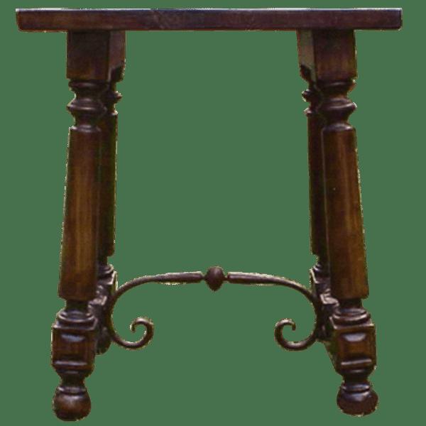 Furniture tbl10