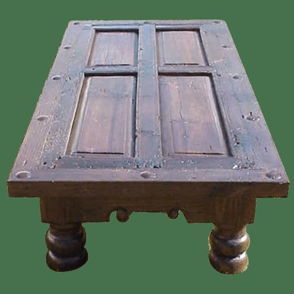 Furniture tbl12