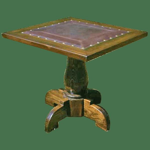 Furniture tbl13