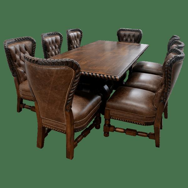 Tables tbl16b