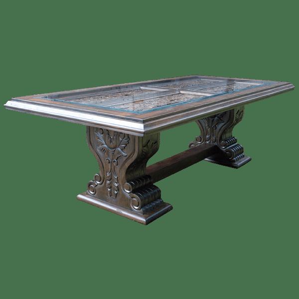 Tables tbl18