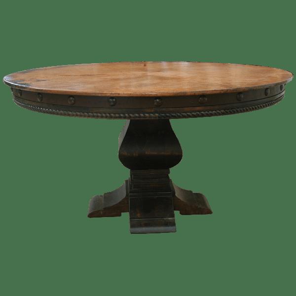Furniture tbl22