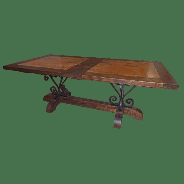 Furniture tbl23