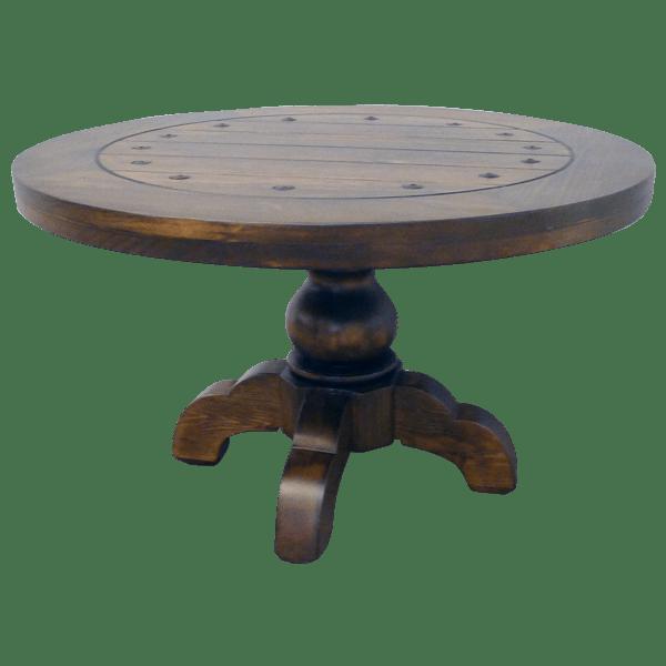 Tables tbl24
