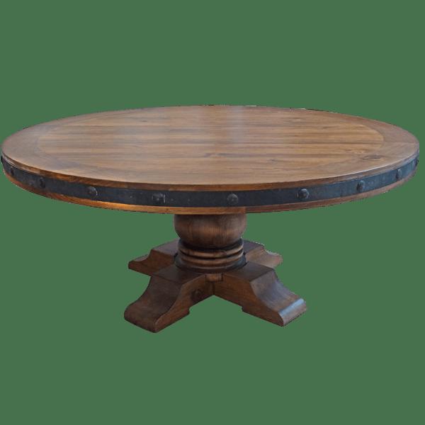 Furniture tbl26