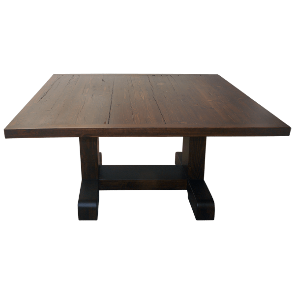 Furniture tbl28