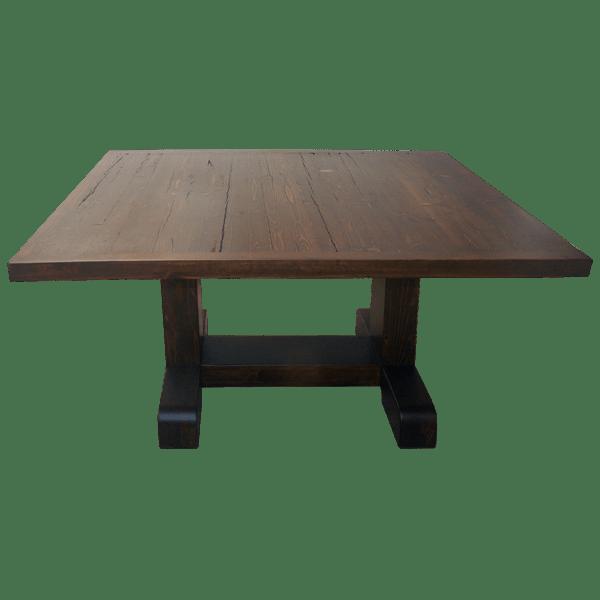Tables tbl28