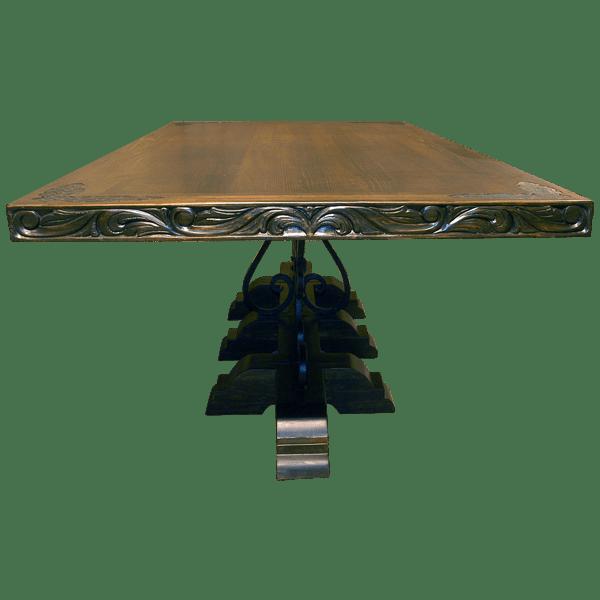 Furniture tbl31