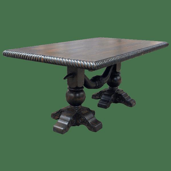 Tables tbl32
