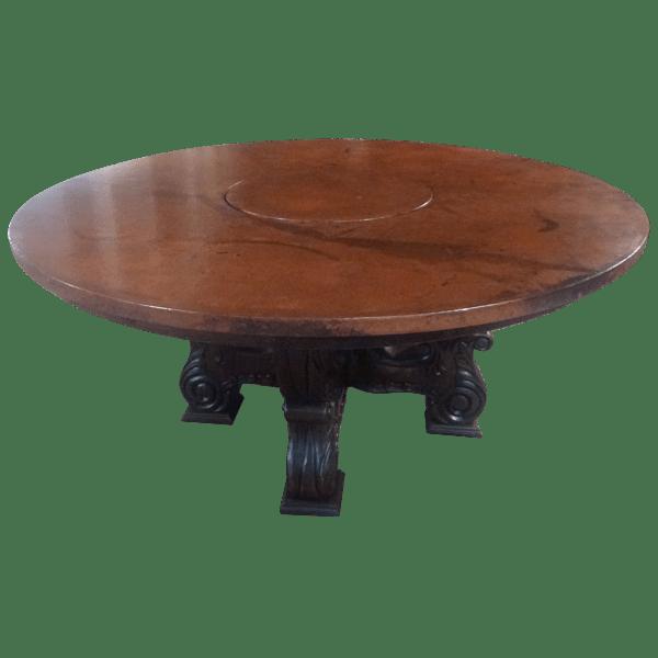 Furniture tbl39