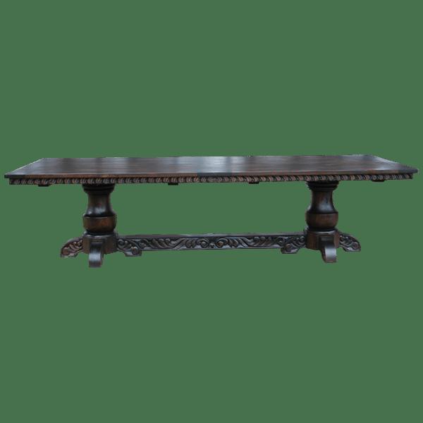 Furniture tbl41