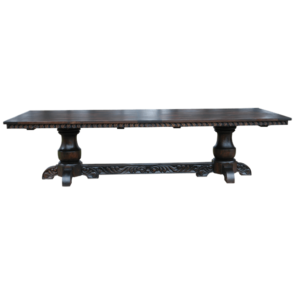 Tables tbl41