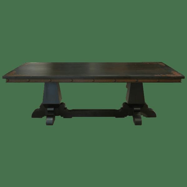 Furniture tbl42