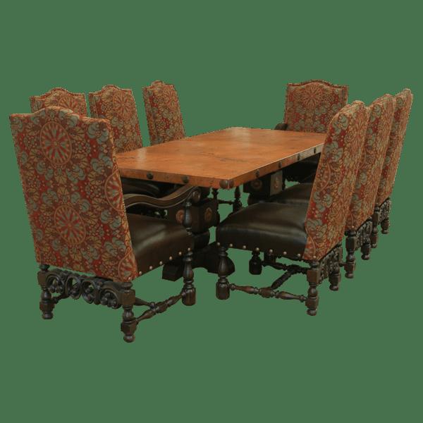 Tables tbl50