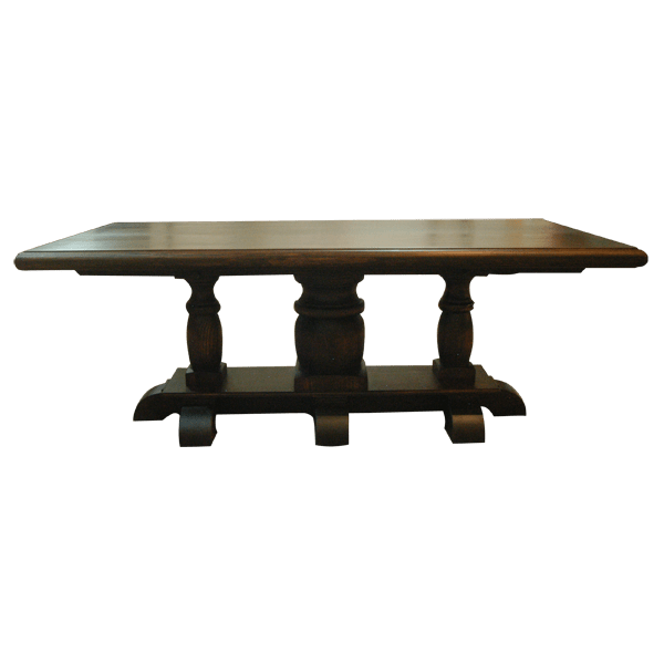 Tables tbl52