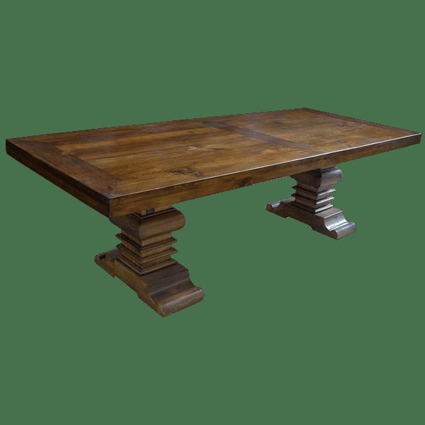 Tables tbl53