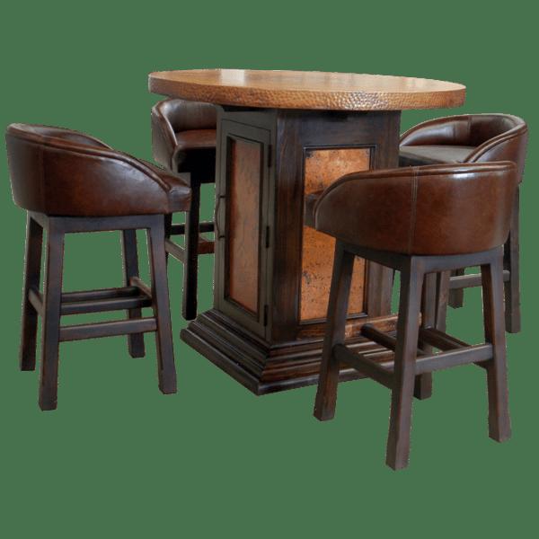 Tables tbl55