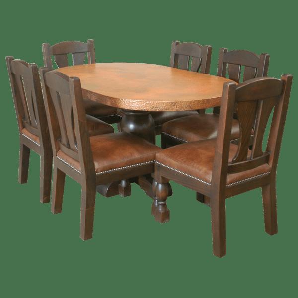 Furniture tbl57