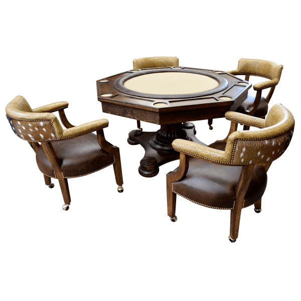 Game Tables tbl59b