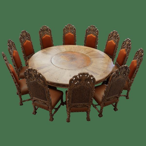 Furniture tbl60