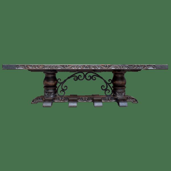 Tables tbl61