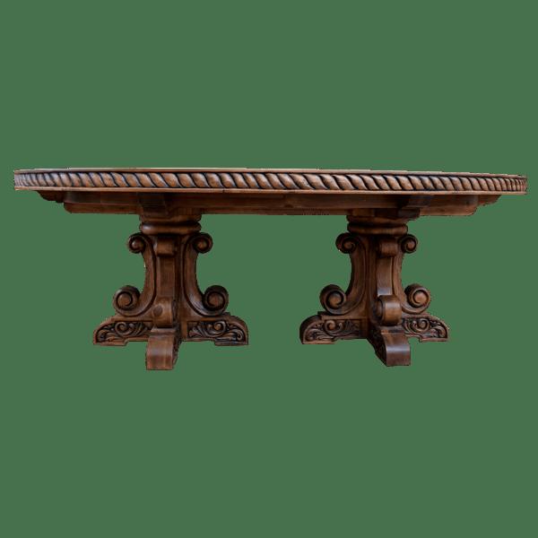 Furniture tbl64