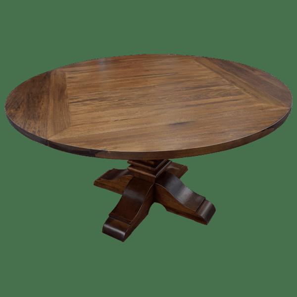 Tables tbl66