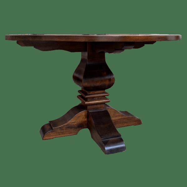 Tables tbl67