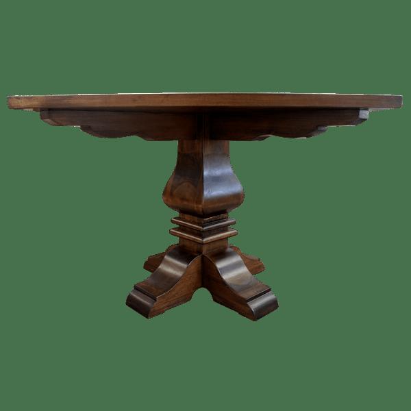 Furniture tbl68