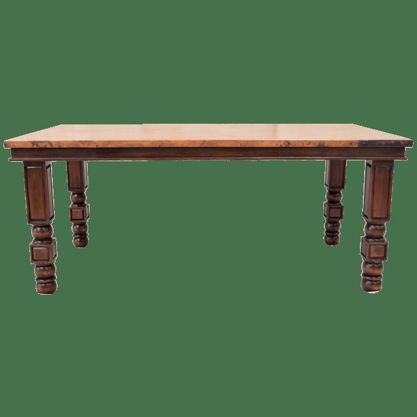 Furniture tbl69a