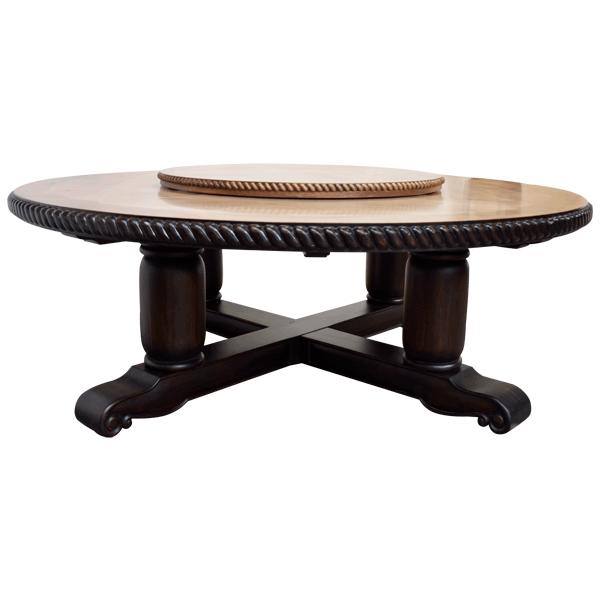 Tables tbl72