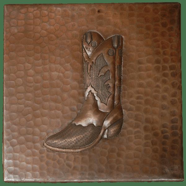 Accessories tile02