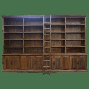 booksf05a-1