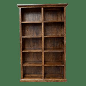 booksf15-1